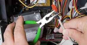 Electrical Repair in Sarasota FL